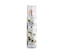 American Trail for Her Body Mist by Realtree Beauty Preview