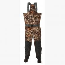 Banded RedZone Breathable Waders Preview