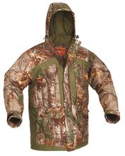ArcticShield® Classic Elite Parka and Bib in Realtree Xtra Preview