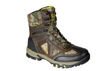 Badland Bone Collector Hunting Boot in Realtree Xtra Preview