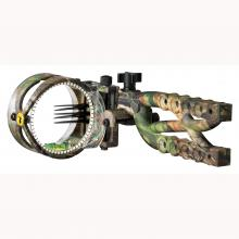 Bow Sight by Trophy Ridge Preview