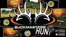 Buckmasters Hunt App for Your Android or Apple Device  Preview