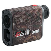 Bushnell G-Force DX ARC Rangefinder in Realtree Xtra Preview