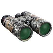 Bushnell L Series 10x 42mm Realtree Xtra Camo Binoculars Preview