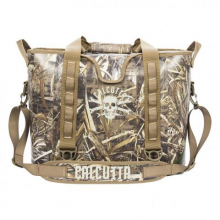 Renegade Performance Backpack 30L Cooler Realtree MAX-5 Camo Preview