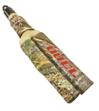 Introducing Duel Game Calls' New Pro Series Bugle in Realtree MAX-1 Preview