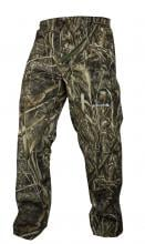 Compass 360 HYDROTEK™ Rain Pants in Realtree Xtra and MAX-5 Preview