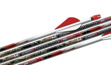 Easton's Newest Carbon Arrow -- the BloodLine Realtree Preview