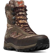 Danner High Ground Realtree Xtra Camo Hunting Boot Preview