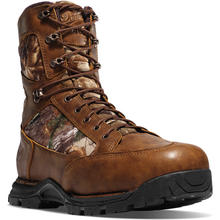 Danner Pronghorn Realtree Xtra 400g Hunting Boot Preview