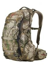 Badlands Diablo Hunting Backpack Now Available in Realtree Xtra Preview