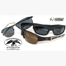 Realtree ® Camo Duck Commander® Sunglasses Now Available at Wal-Mart Preview