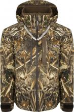 Drake Guardian Elite™ Jacket - Fleece Lined in Realtree MAX-5® Preview