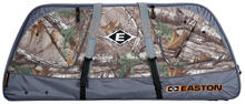 Easton Outfitters Flatline 4417 Bow Case Preview