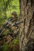 Mini EZ Hangers™ by Realtree Preview