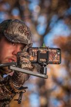 Realtree Expands EZ Product Line  Preview