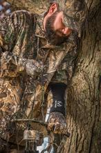 Realtree EZ Rope™ Preview