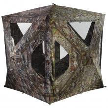 Field & Stream Ultimate Ground Blind Preview