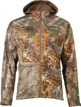 Field & Stream Men's Triumph Softshell Hunting Jacket and Pants in Realtree Xtra Preview