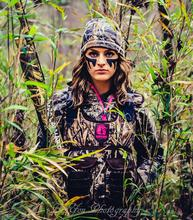 Women's MAX-5 Camo Waders by Gator Waders Preview