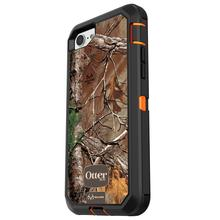 New OtterBox Defender Series Cases in Realtree Camo Preview