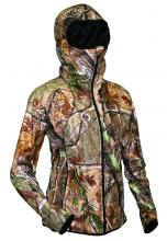 Próis Generation X™ Jacket and Pants in Realtree Camo Preview