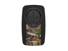Original Clicker® Universal Garage Door Remote in Realtree EDGE Preview