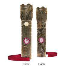 Camo LED Flashlight by Campus Lights Preview