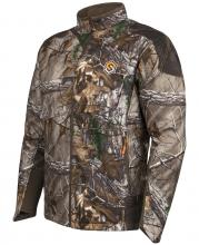 ScentLok Full Season Taktix Jacket and Pants Preview