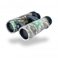 Vanguard Endeavor ED 10x42RT Binoculars in Realtree EDGE Preview