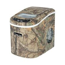 Magic Chef Partners with Realtree for Compact Kitchen Appliances Preview