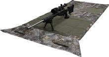 MidwayUSA Pro Series Competition Shooting Mat in Realtree Xtra Preview
