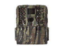 Moultrie S-50i Game Camera in Realtree Original Camo Preview