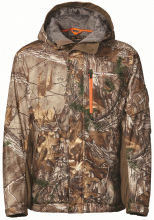 Field & Stream Command Hunt SmartHeat Hunting Parka in Realtree Xtra Preview