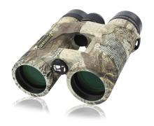 Major League Bowhunter Binocular in Realtree MAX-1 by VANGUARD Preview