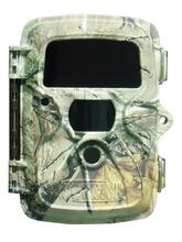 MP8 Black Game Camera by Covert Scouting Cameras Preview