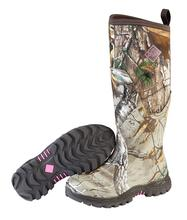 Muck Women's Arctic Hunter in Realtree Camo Preview