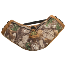 Hunter Safety System Muff-Pack in Realtree Xtra Preview