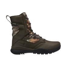 Nike SFB Field 2 GTX Realtree EDGE Camo Boot Preview