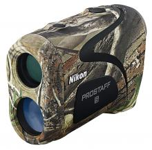 Nikon Rangefinder Preview