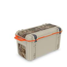 OtterBox Venture 65 Cooler in Realtree Xtra Preview