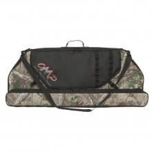 OMP Gravity™ Bow Case in Realtree Xtra Green® Preview
