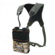 Vanguard Pioneer PH1 Harness in Realtree Xtra Preview