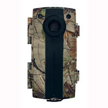 Time-Lapse Scouting Camera by Primos Preview