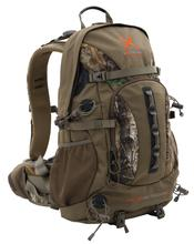 ALPS OutdoorZ Pursuit X Realtree Xtra® Camo Hunting Backpack  Preview