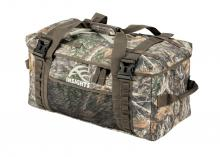 The Traveler XL in Realtree EDGE Camo by Insights Preview