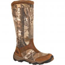 Rocky® Retraction Waterproof Side-Zip Snake Boot Preview