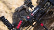 PSE Gobbler Compound Bow Kits and Packages Available Exclusively at Cabela's Preview