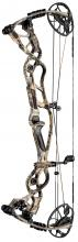 2018 Hoyt REDWRX Carbon RX-1 Series in Realtree Edge Preview