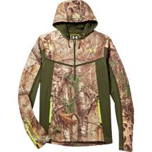 Realtree Xtra® Under Armour Hoodie and Pants  Preview